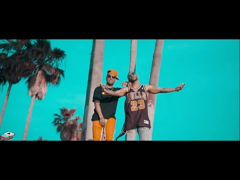 [Video] @ITSYABOYJC 'Way Too Much (Remix) ft. Eric Bellinger
