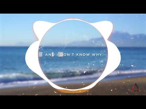 Zedd - Clarity (Bay Phoenix Remix) [June 2019]