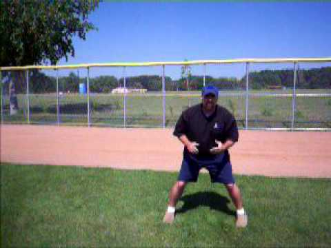 Playing a Ball off the Wall / Laser Maker Baseball Pointers