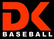 DK Baseball Diamond King Award Bats