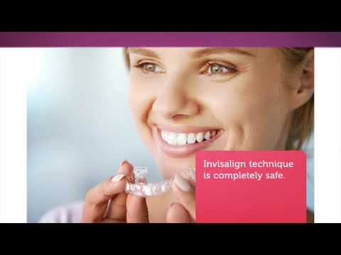 Best Invisalign At Advanced Dentistry of Coral Springs