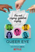 Queer Eye (2018-)
