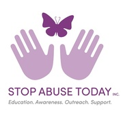 Stop Abuse Today: Quarterly Breakfast Meeting