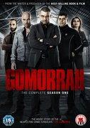 Gomorrah  (2014-)