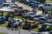 GOODGUYS 26TH SUMMER GET-TOGETHER