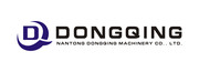 Logo of Nantong dongqing machinery