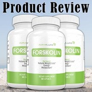 Active-Luxe-Forskolin