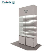 Kaierda necklace display stand wholesale
