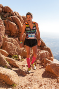 Pikes Peak Ascent 2014 Gallery 2