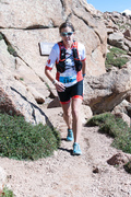Pikes Peak Ascent 2014 Gallery 3