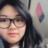 Caroline Phung