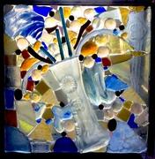 mosaic_still_untitled