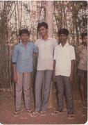 sukumar_Venu_vidyasagar_1989