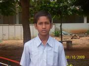 Hareesh - 2009