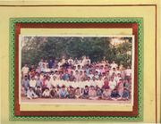 APRSK_SSC_1988_Batch