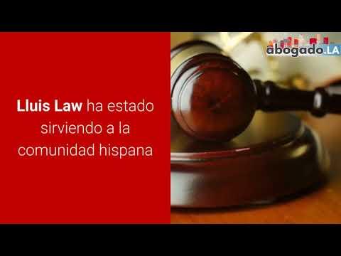 Abogado en Los Angeles|abogado.la|+1-213-320-0777