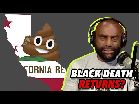 """""""The City is Covered in DUMP"""" (the Jesse Lee Peterson Show)"""