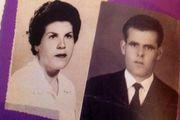 Casados en el 53.