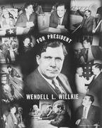 Wilkie-wiki