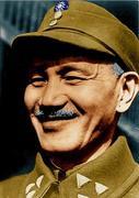 Chiang-militaryace