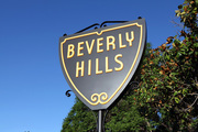 Beverly Hills is Great