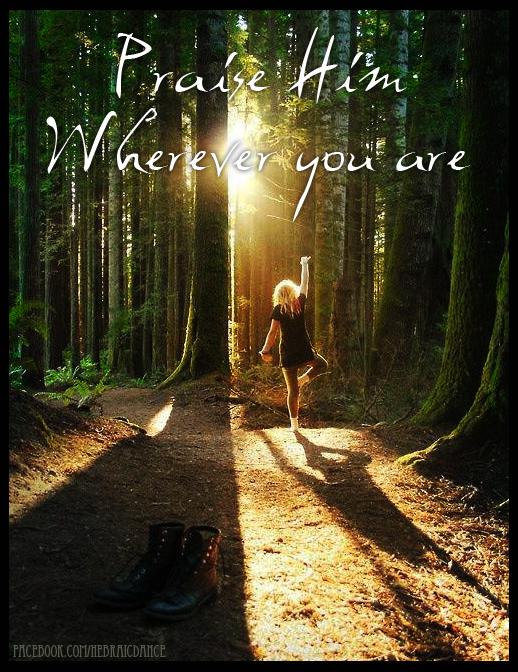 whereverUR