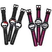 Monster High Musical Watches