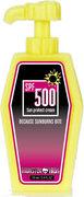 Draculaura´s SPF 500