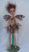 wild fairy #6
