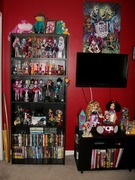 my doll space 2
