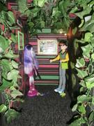 Venus Mcfly Trap's Room