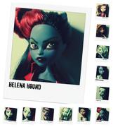 Helena Hound