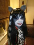 Purrsephone Werecat Twin Monster High aka Robyn