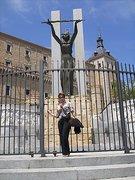 Universidad de Toledo
