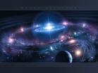 o_cosmos1