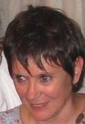 Ana Brignone