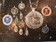CHAKRAS-medallitas.011 165