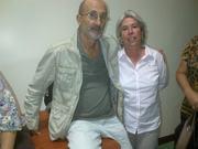 Tito y Teresa