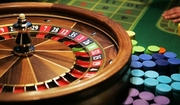 cam-loi-dung-kinh-doanh-casino
