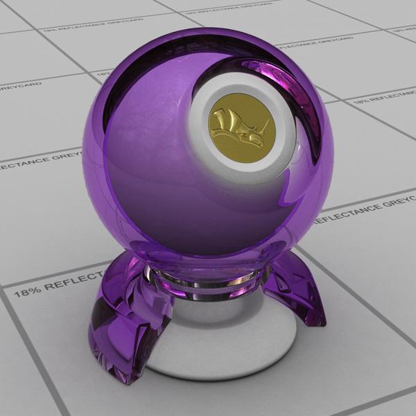 Purple+Glass+Absorption