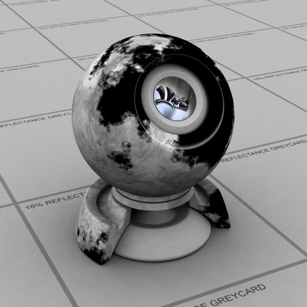 Marble_Sphere02