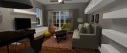 110116_Living Room_1d