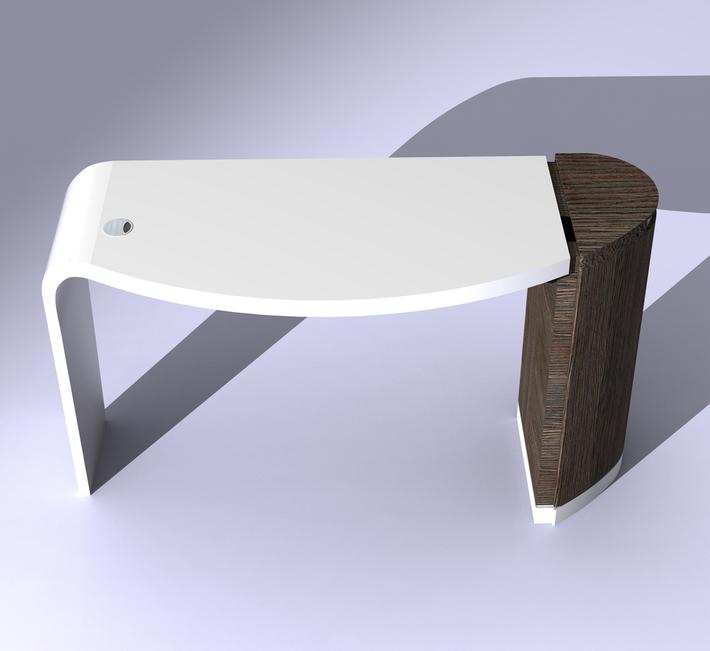 100515_Desk_2
