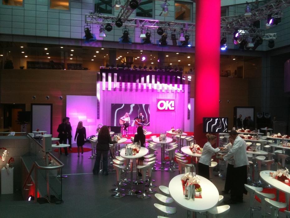 OK Style Award 2010