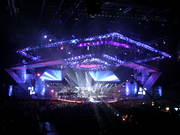 American Country Music Awards