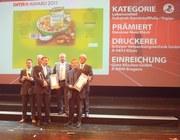 DFTA_Award_02
