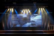 DFTA_Award_2011_OrangeBox_online-1731