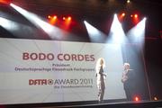 DFTA_Award_2011_OrangeBox_online-1653