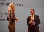 DFTA_Award_2011_OrangeBox_online-1669