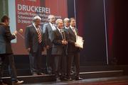 DFTA_Award_2011_OrangeBox_online-1986